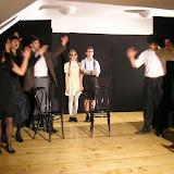 2008-03-12 Światła Chanuki – premiera