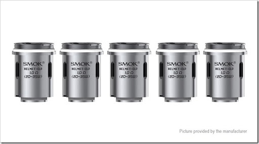 6628500 2 thumb%25255B2%25255D - 【海外】「2ml Pioneer4you PVAire Si2サブオームタンク」「Dovpo 35W Mini E Lvt Box Mod」「DOVPO Mini 50W VW Variable Wattage APV Box Mod」
