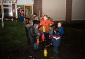 1812109-135EH-Kerstviering.jpg