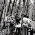 1985_04_13-010 Belgrat Ormanı Yemek Pişirme Tatbikatı.jpg