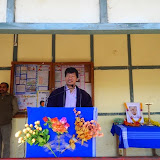 National Unity Day Celebration - VKV Ziro (1).JPG