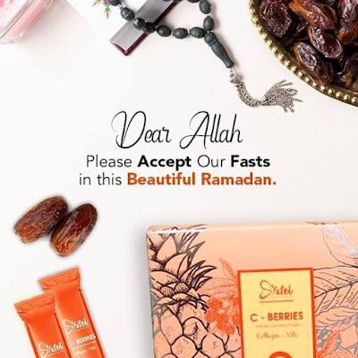 Beautiful Ramadan