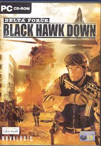 Diều Hâu Gẫy Cánh - Black Hawk Down poster