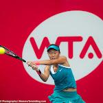 Kai-Chen Chang - 2015 Prudential Hong Kong Tennis Open -DSC_9585.jpg