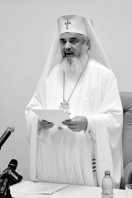 Intrunirea Nationala a Asociatiei Parinti pentru ora de Religie 000 - (23)