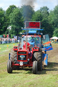 Zondag 22-07-2012 (Tractorpulling) (145).JPG