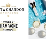 Oyster and Champagne Festival : Oyster & Champagne Festival
