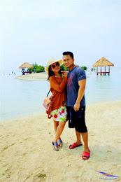 Pulau Pari, 16-17 Mei 2015 Canon  026