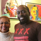 2013-02-01 FRI - Eleanor Holmes Norton - Washington, DC #1vsM