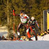 Biathlon-WM Ruhpolding 079.jpg