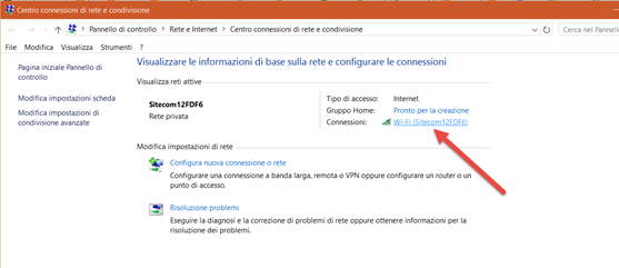 rete-wifi-windows10