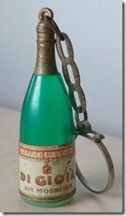 di gioia vin mousseux