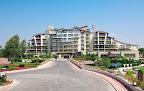 Фото 3 Sueno Hotels Golf Belek