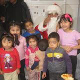 NL- Fiestas Navideñas 2011 - IMG_4588.JPG