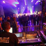 Music Meeting Gorredijk vrijdag