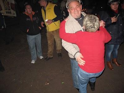 Fotos MOTAUROS 2011 (129).jpg