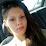 amber nochile's profile photo