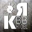 RKBeachHotel icon