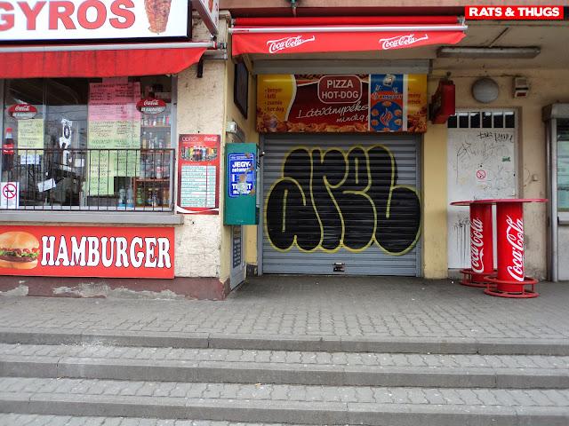 arel-budapest (9)