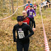 XC-race 2013 - DSC_7291.jpg
