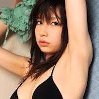 [DGC] No.624 - Kaori Ishii 石井香織 (81p) 47.jpg