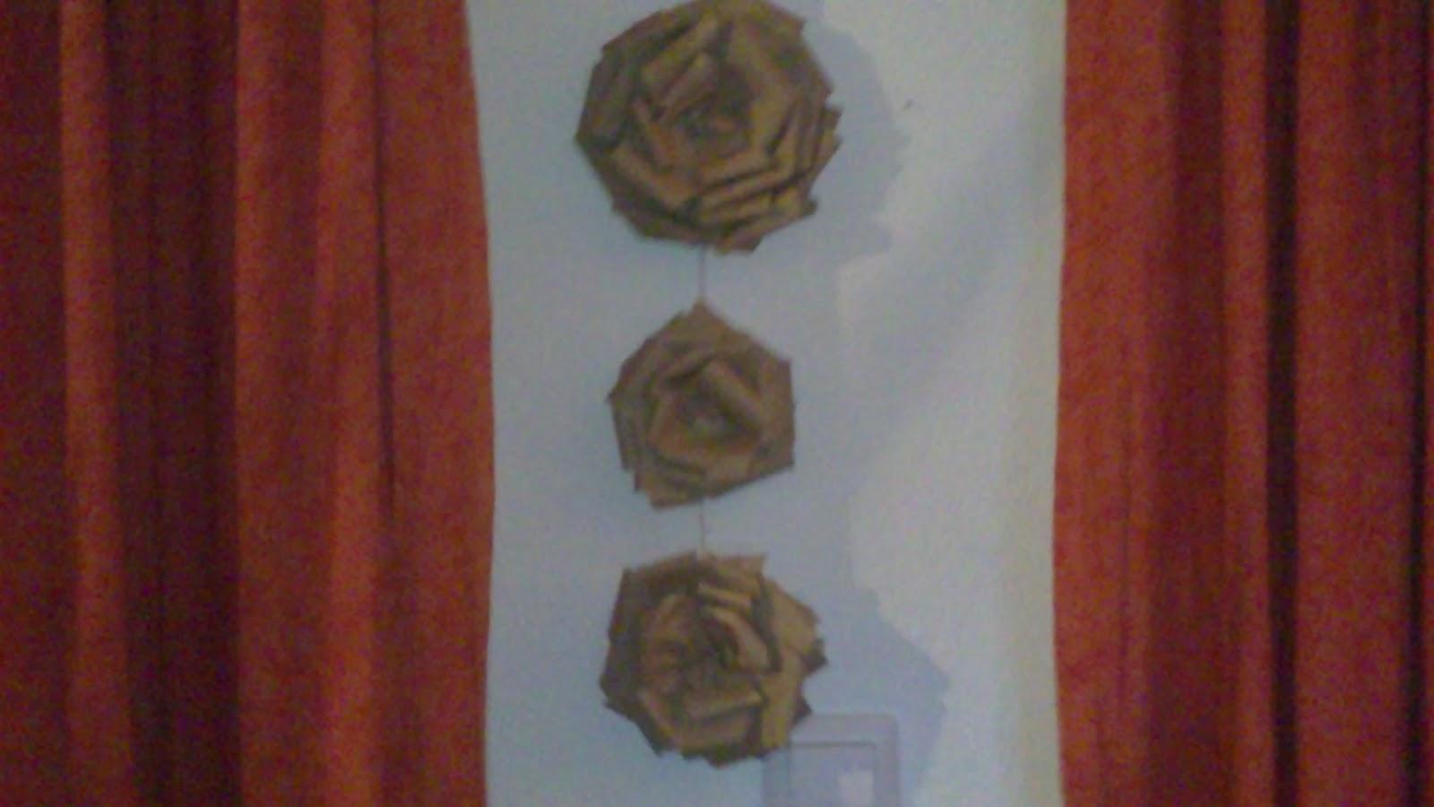 soap bee pflegeleichte rosen tutorial von rosabella. Black Bedroom Furniture Sets. Home Design Ideas