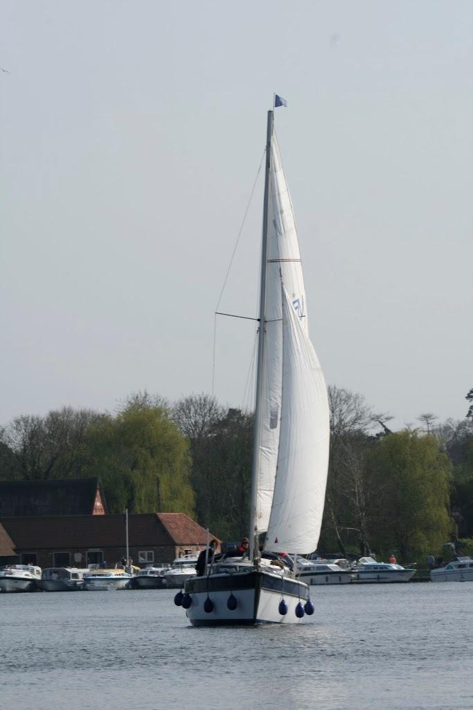 2009 Cruise - _MG_0359.JPG
