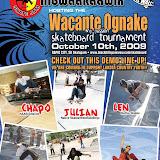 South Dakota Skate Jam