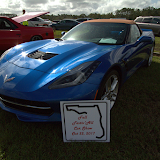 2017 Car Show @ Fall FestivAll - _MGL1346.png