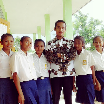 guru dan murid