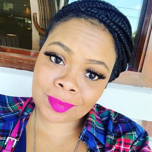 Ebony Bynum Photo 1