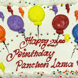 Lhakar/Missing Tibets Panchen Lama Birthday in Seattle, WA - 13-cc0139%2BA72.JPG