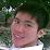 Jay Zhao's profile photo