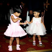 SLQS UAE 2012 @2 058.JPG