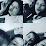 Jonatas Palmeira's profile photo