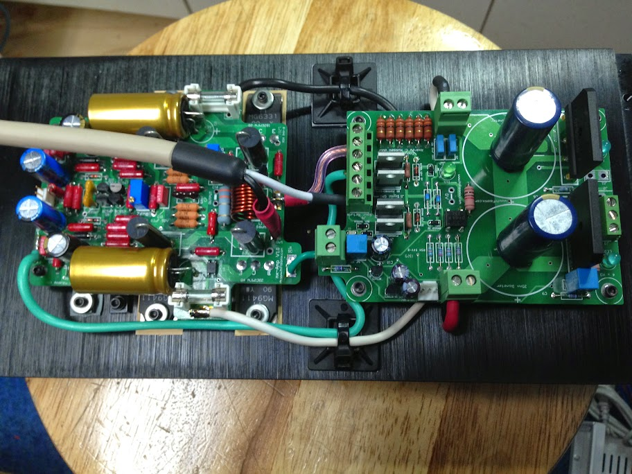 Ampli NX Amp (version originale Hifisonix (Bonsai)) 2014-12-27%252019.31.35