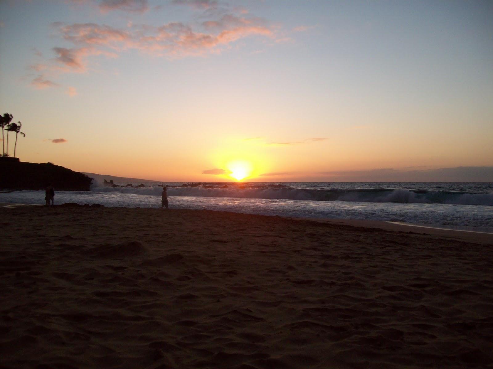 Hawaii Day 6 - 114_1861.JPG