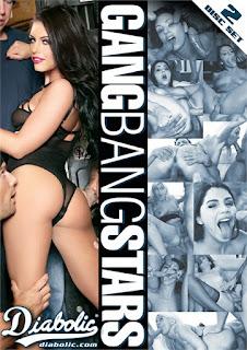 Gang Bang Stars