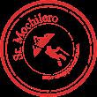 SrMochilero