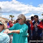 2017-05-06 Ocean Drive Beach Music Festival - DSC_8240.JPG