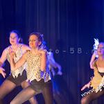fsd-belledonna-show-2015-278.jpg