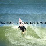 _DSC9075.thumb.jpg