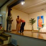 Swami Vivekanandas 150th Birth Anniversary Celebration - SV_150%2B067.JPG
