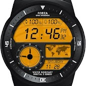 Z04 Moto 360 LG G Watch R ASUS