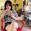Thu Vũ's profile photo