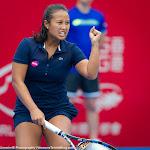 Irina Ramialison - 2015 Prudential Hong Kong Tennis Open -DSC_9117.jpg