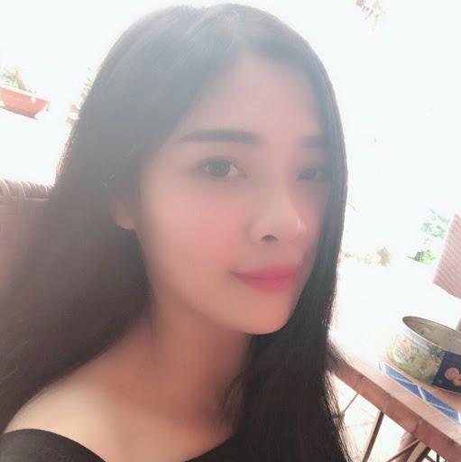 Lã Huỳnh