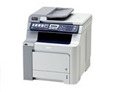 download Brother MFC-9450CDN printer's driver