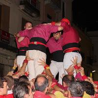 XLIV Diada dels Bordegassos de Vilanova i la Geltrú 07-11-2015 - 2015_11_07-XLIV Diada dels Bordegassos de Vilanova i la Geltr%C3%BA-46.jpg
