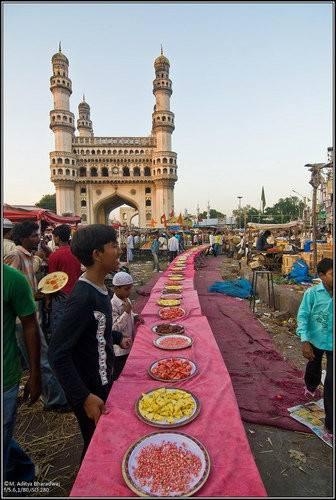 Hyderabad - Rare Pictures - 52e92394f3ec48a897c45749f1a95ec4a5155beb.jpg
